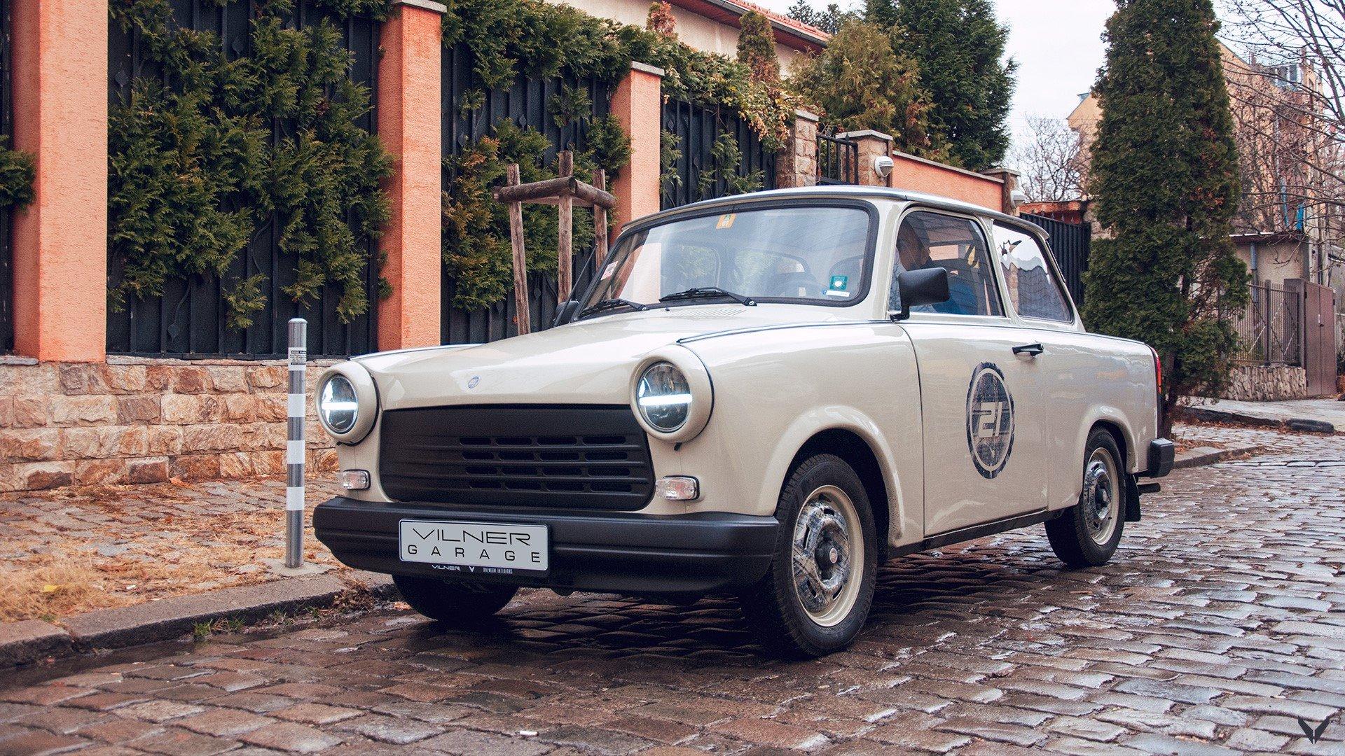Trabant-601-by-Vilner-12