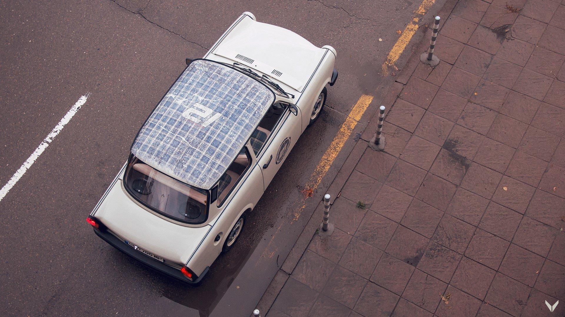 Trabant-601-by-Vilner-13