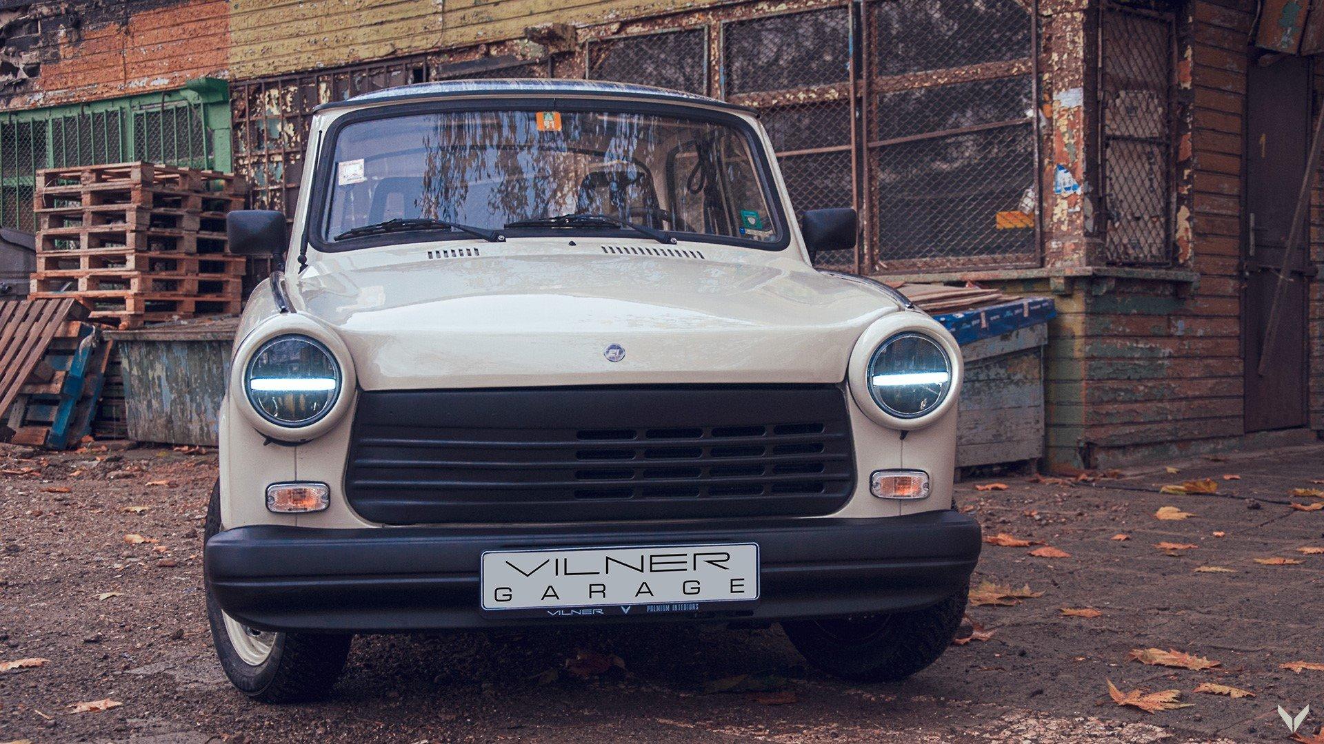 Trabant-601-by-Vilner-15
