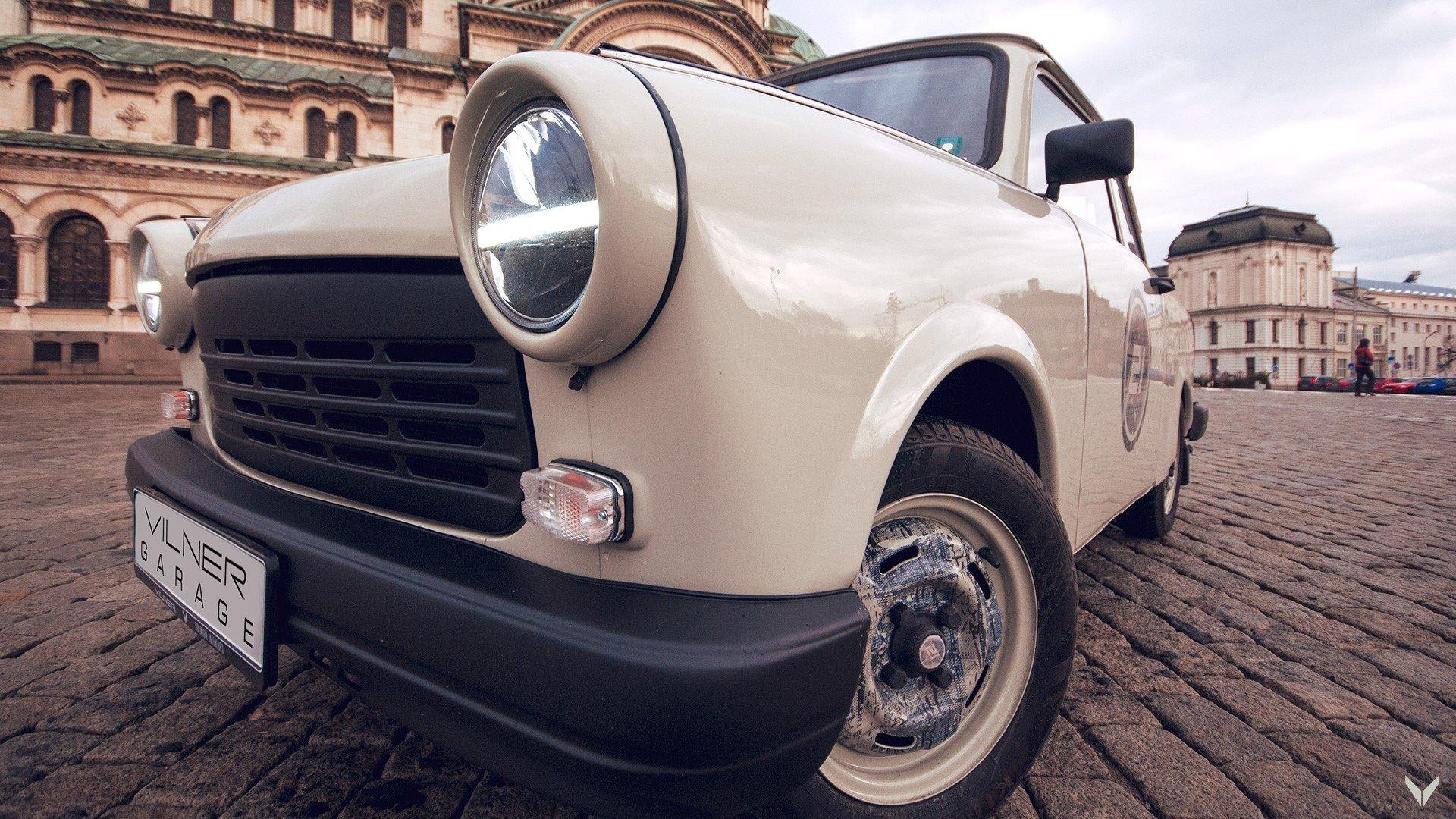 Trabant-601-by-Vilner-19
