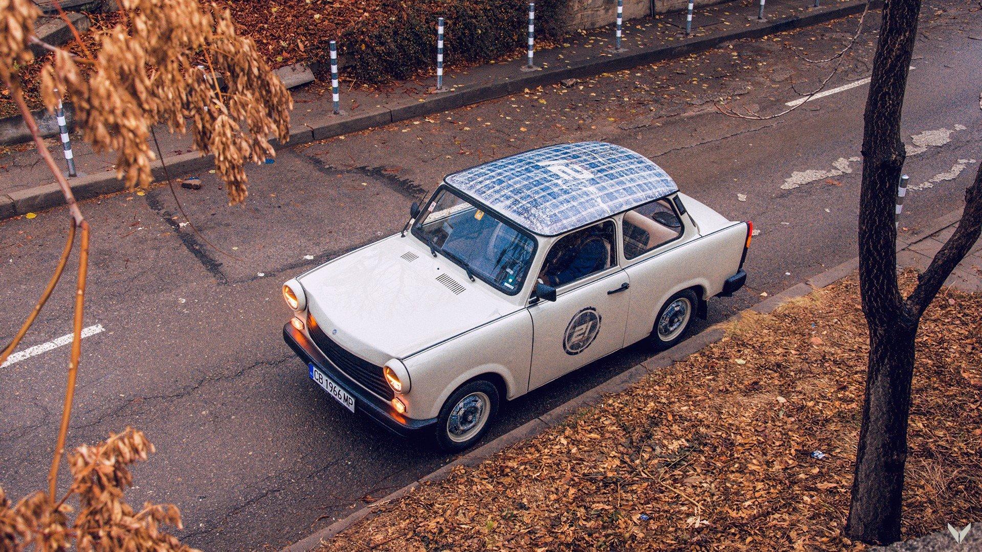 Trabant-601-by-Vilner-21