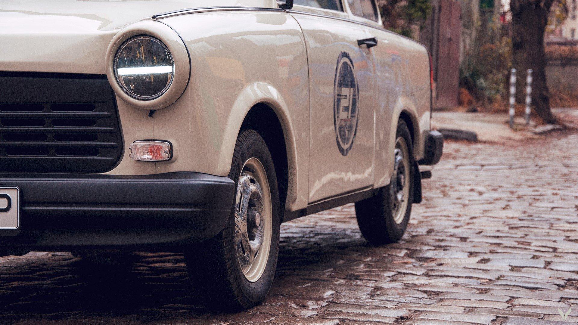 Trabant-601-by-Vilner-25