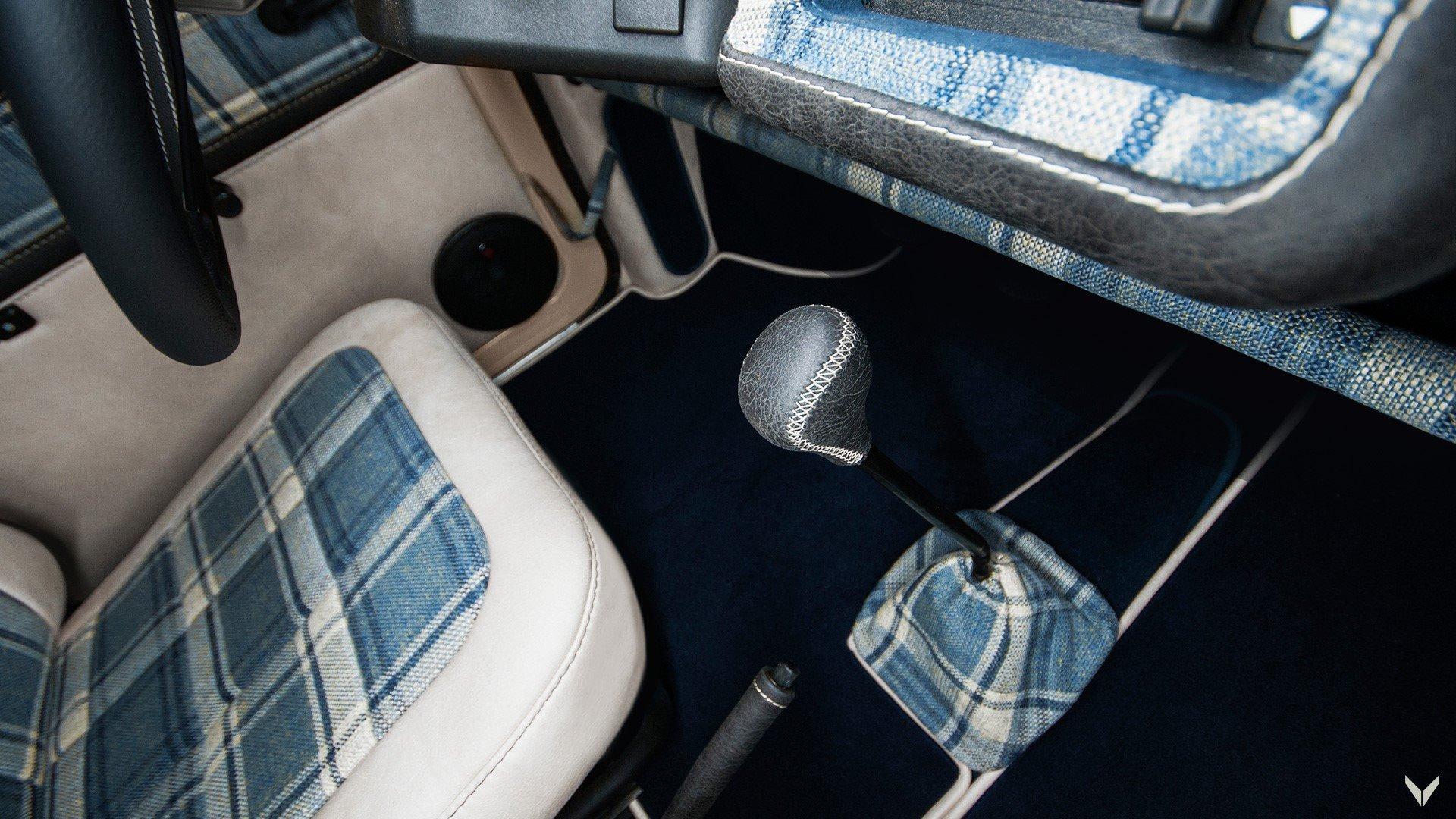 Trabant-601-by-Vilner-3