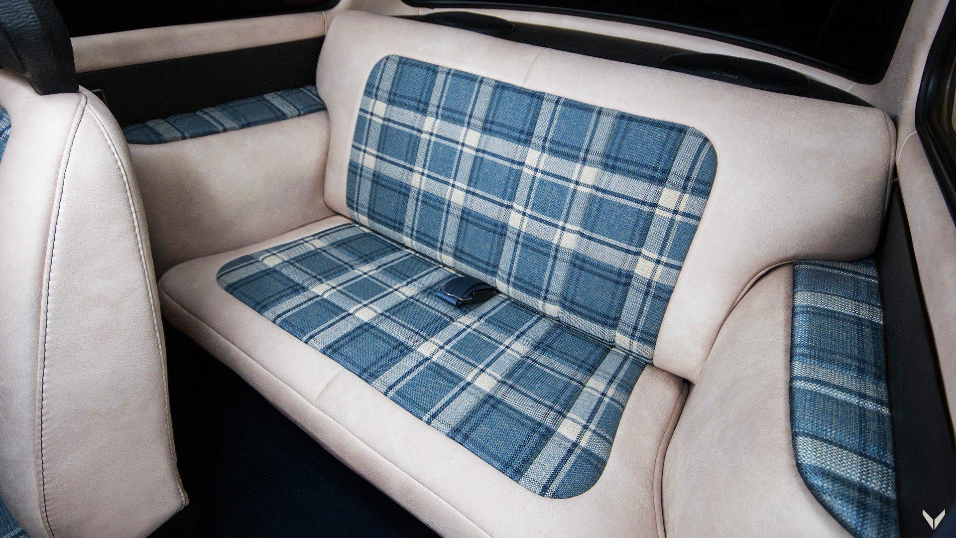 Trabant-601-by-Vilner-4