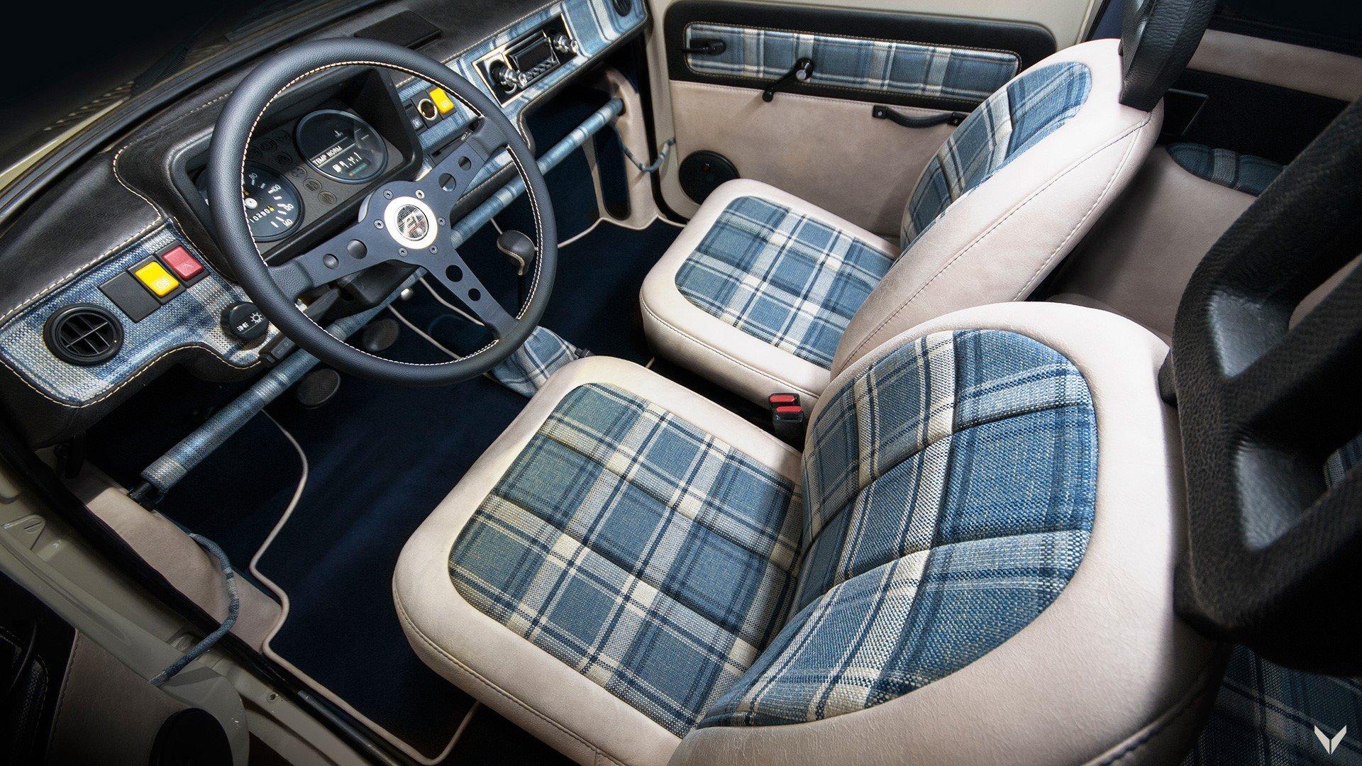 Trabant-601-by-Vilner-6