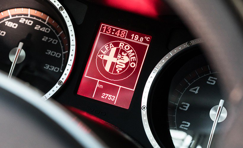 Two-Alfa-Romeo-8C-for-sale-11