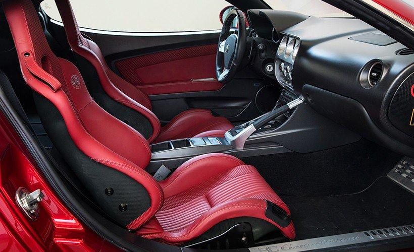 Two-Alfa-Romeo-8C-for-sale-18