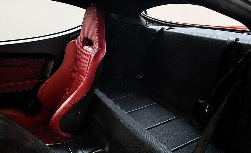 Two-Alfa-Romeo-8C-for-sale-20