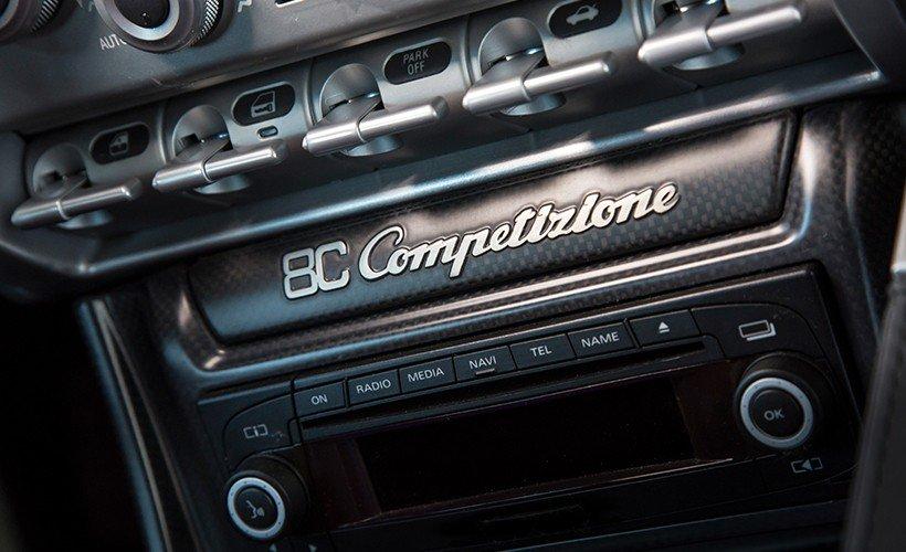Two-Alfa-Romeo-8C-for-sale-23