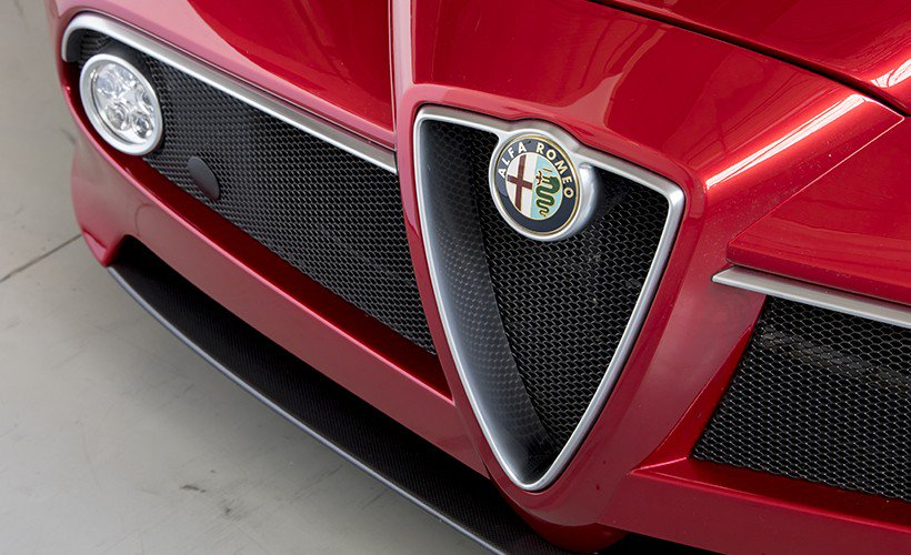 Two-Alfa-Romeo-8C-for-sale-5