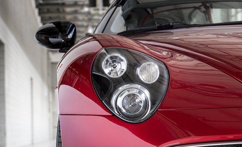 Two-Alfa-Romeo-8C-for-sale-6