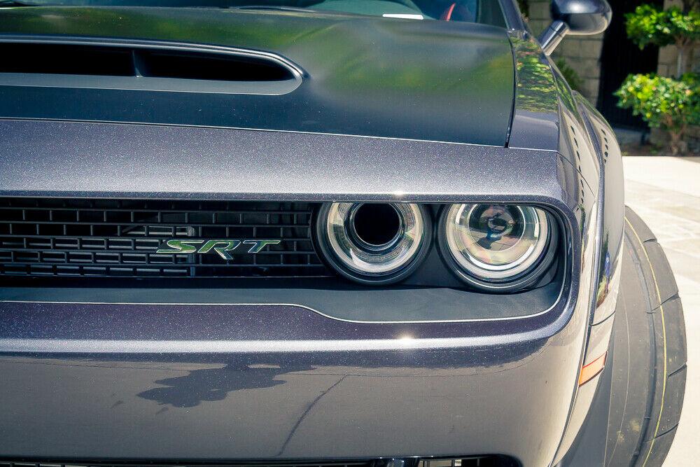 Two-Dodge-Challenger-SRT-Demon-for-sale-8