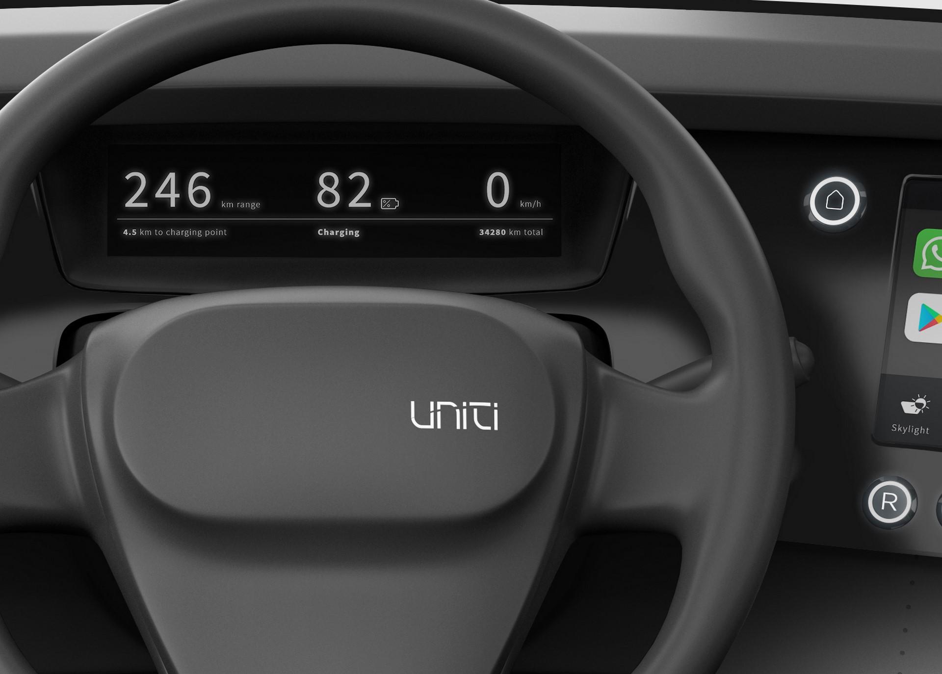 Uniti-One-Steeringwheel