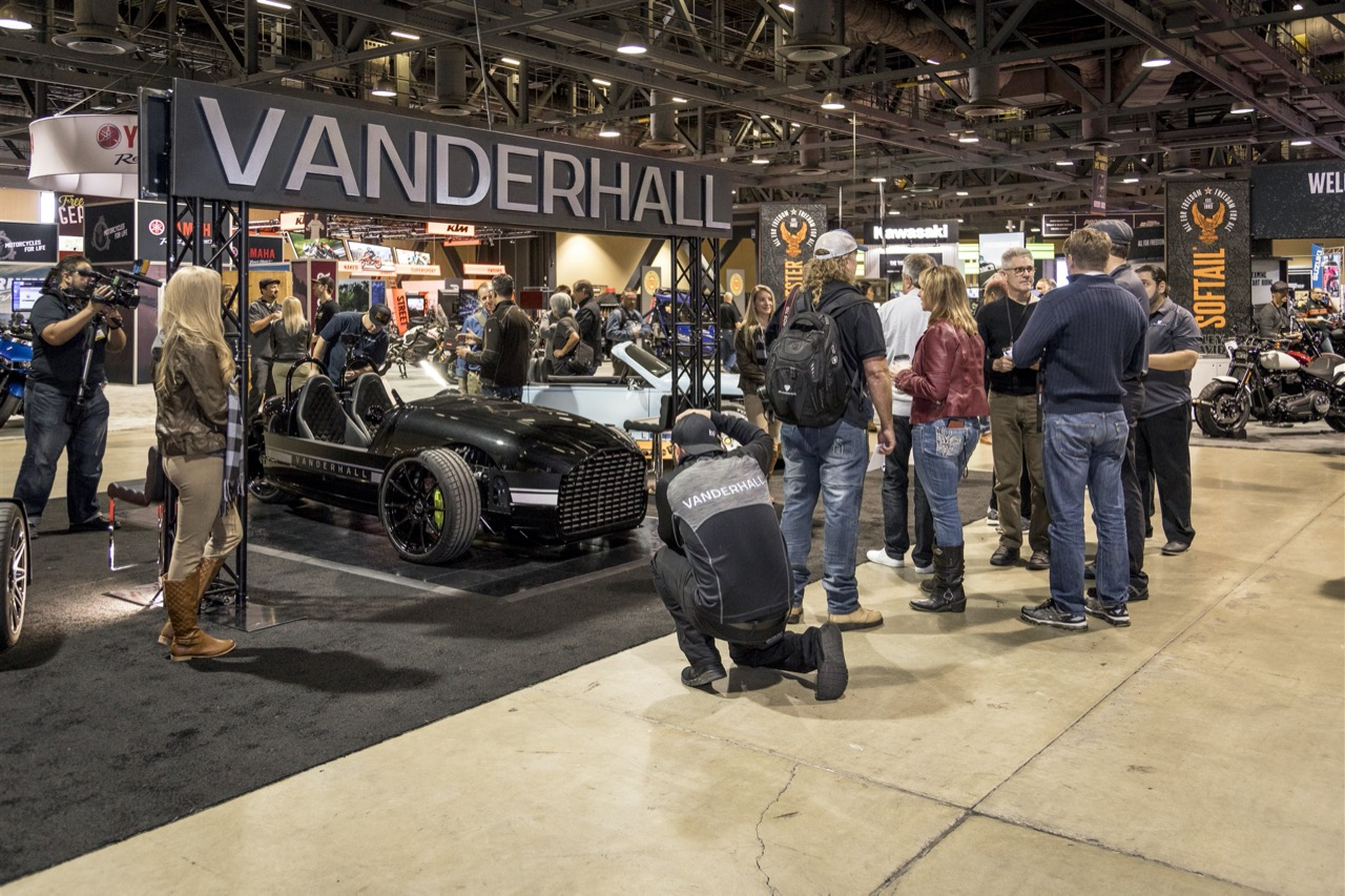 Vanderhall-Edison2-10