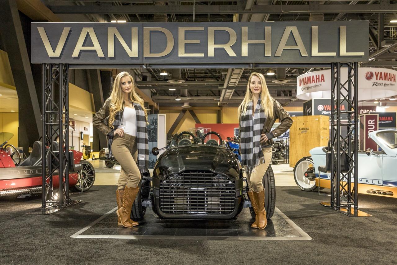 Vanderhall-Edison2-11