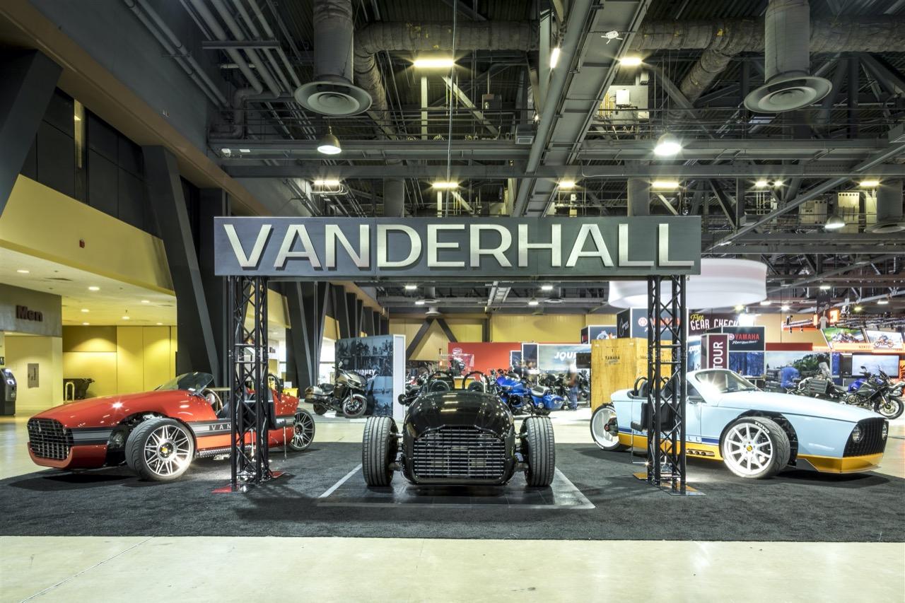 Vanderhall-Edison2-4