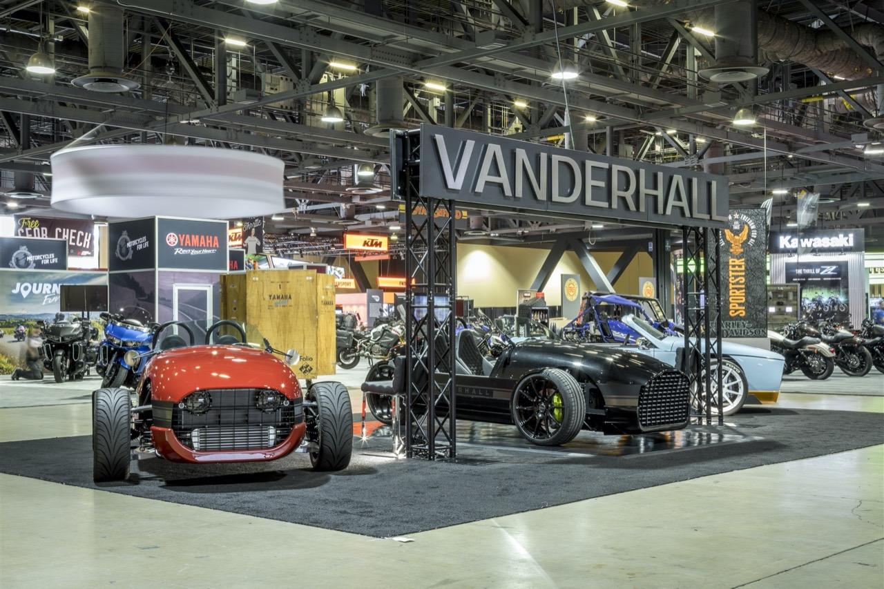 Vanderhall-Edison2-5