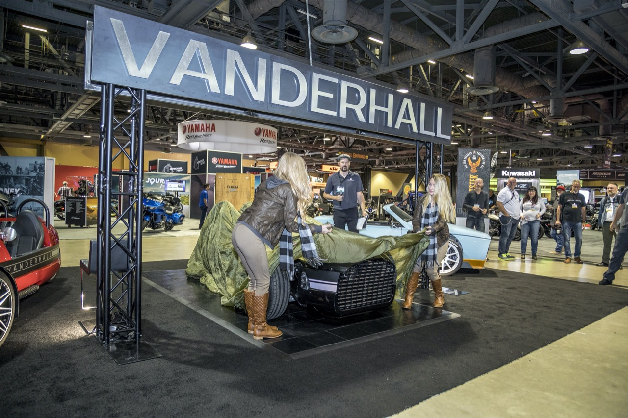 Vanderhall-Edison2-7