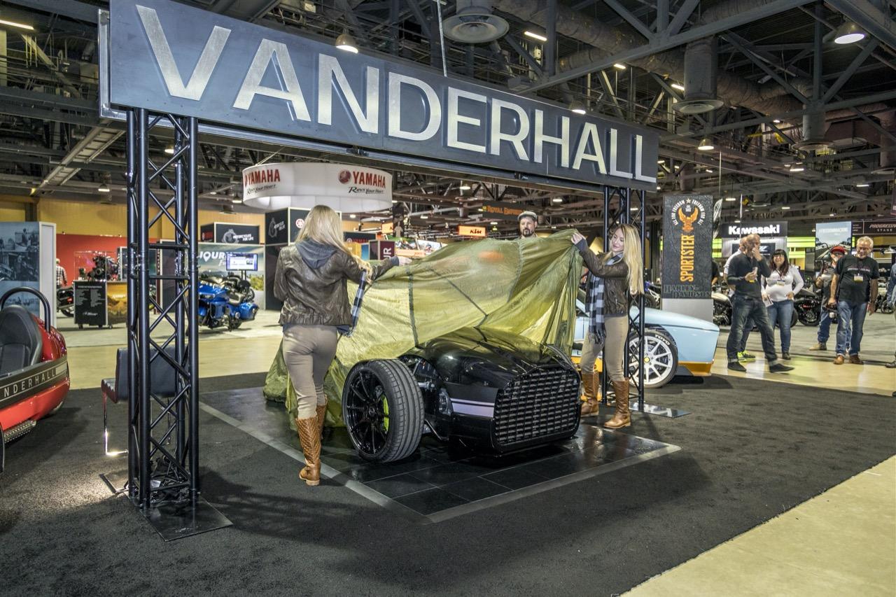 Vanderhall-Edison2-9
