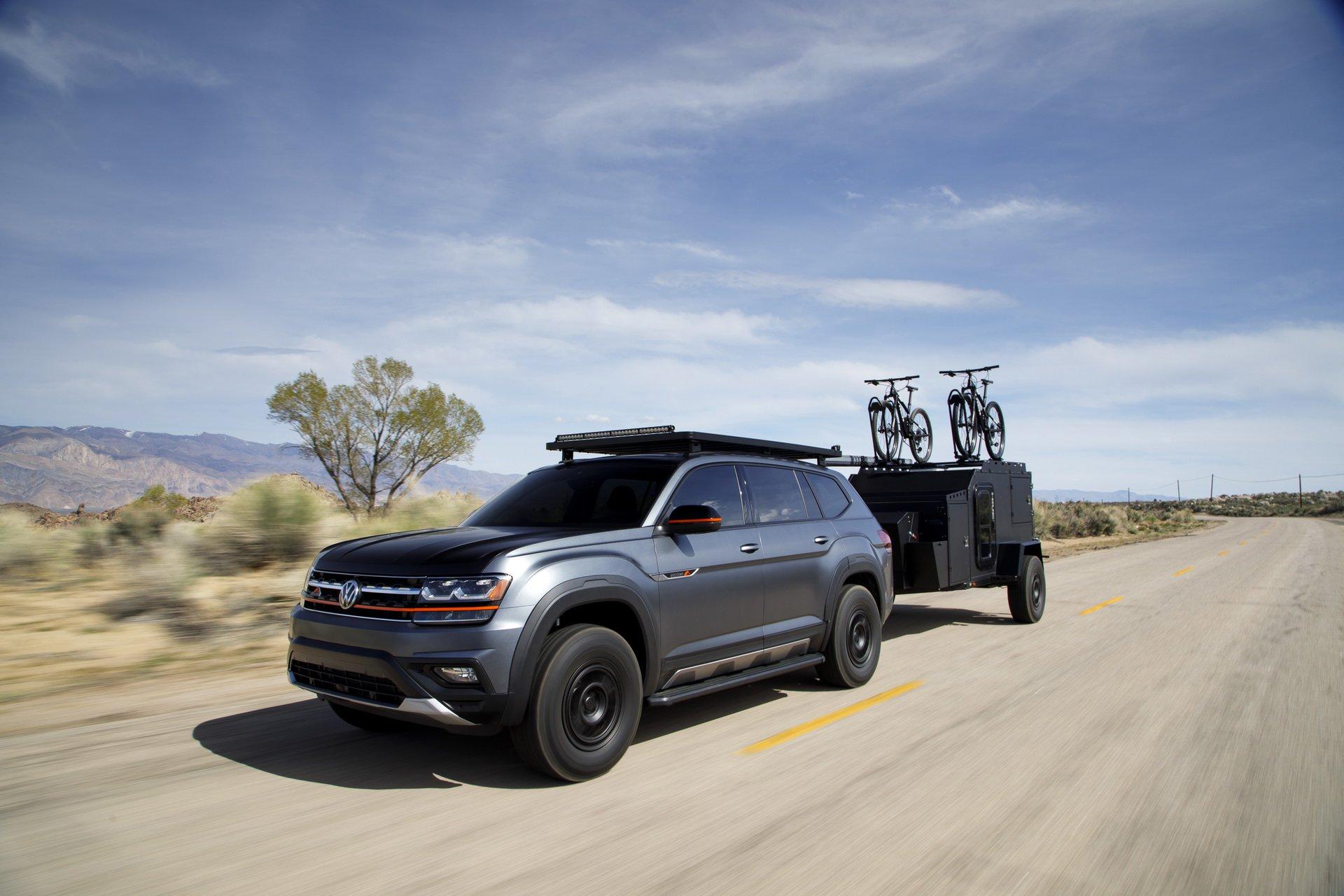 Volkswagen-Atlas-Basecamp-Concept-24