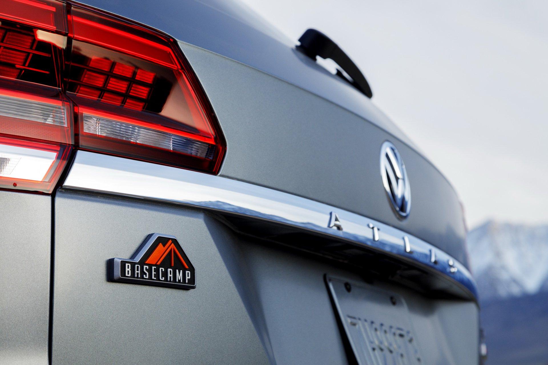 Volkswagen-Atlas-Basecamp-Concept-5