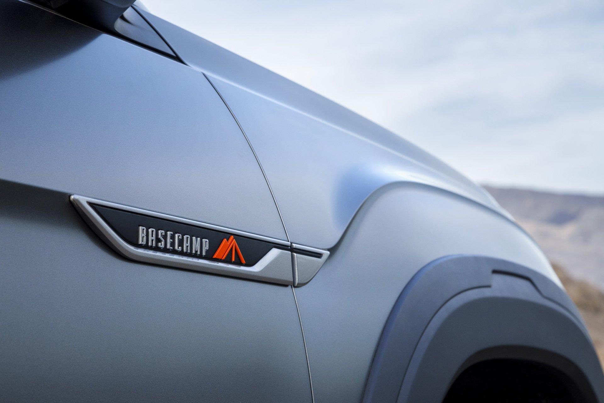 Volkswagen-Atlas-Basecamp-Concept-6