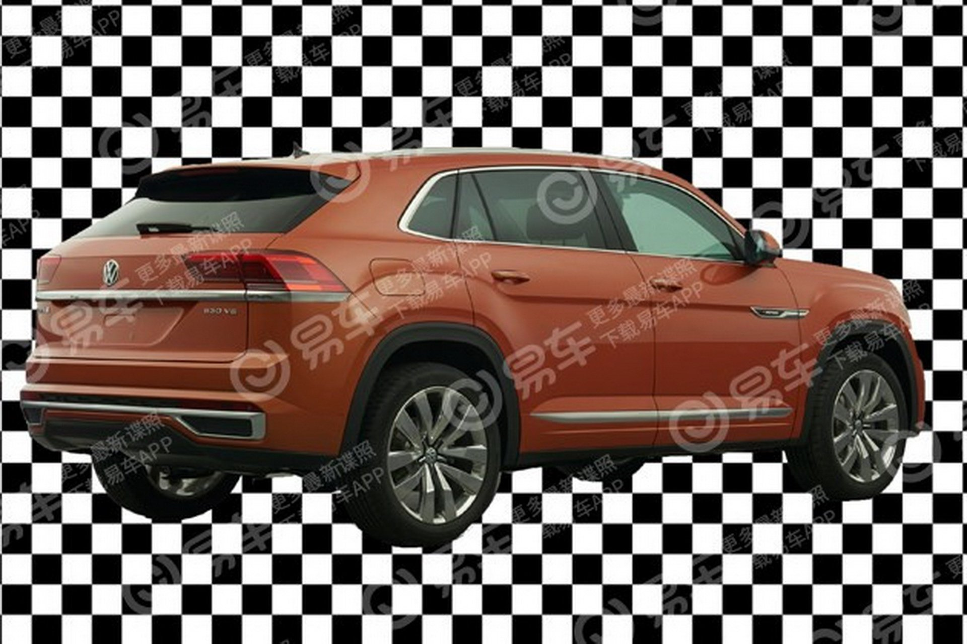 Volkswagen-Atlas-Coupe-photos-12