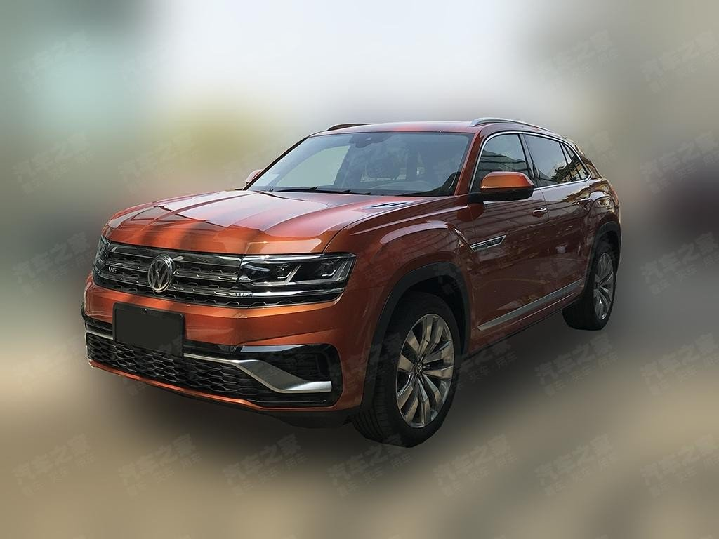 Volkswagen-Atlas-Coupe-photos-2