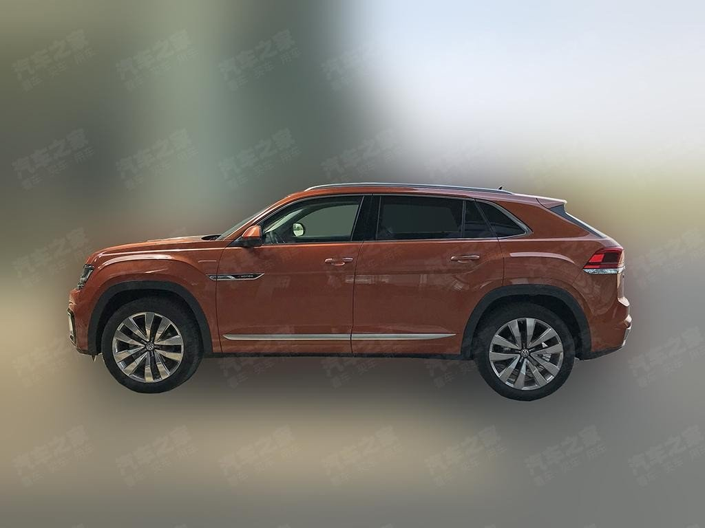 Volkswagen-Atlas-Coupe-photos-3