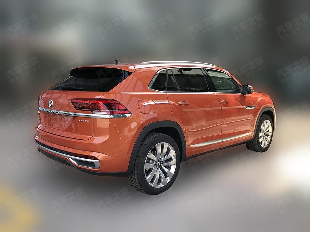 Volkswagen-Atlas-Coupe-photos-4