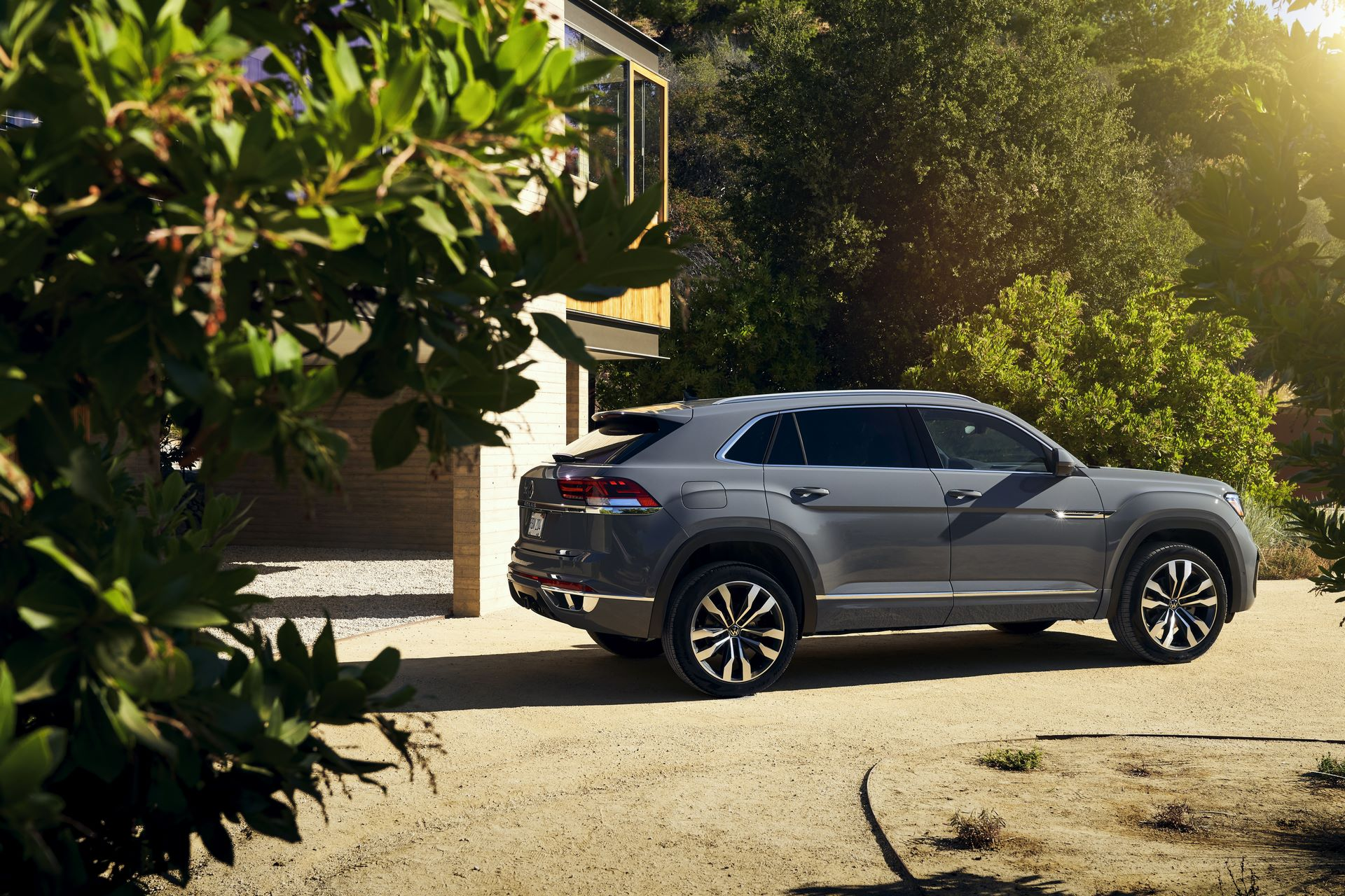 Volkswagen-Atlas-Cross-Sport-2020-20