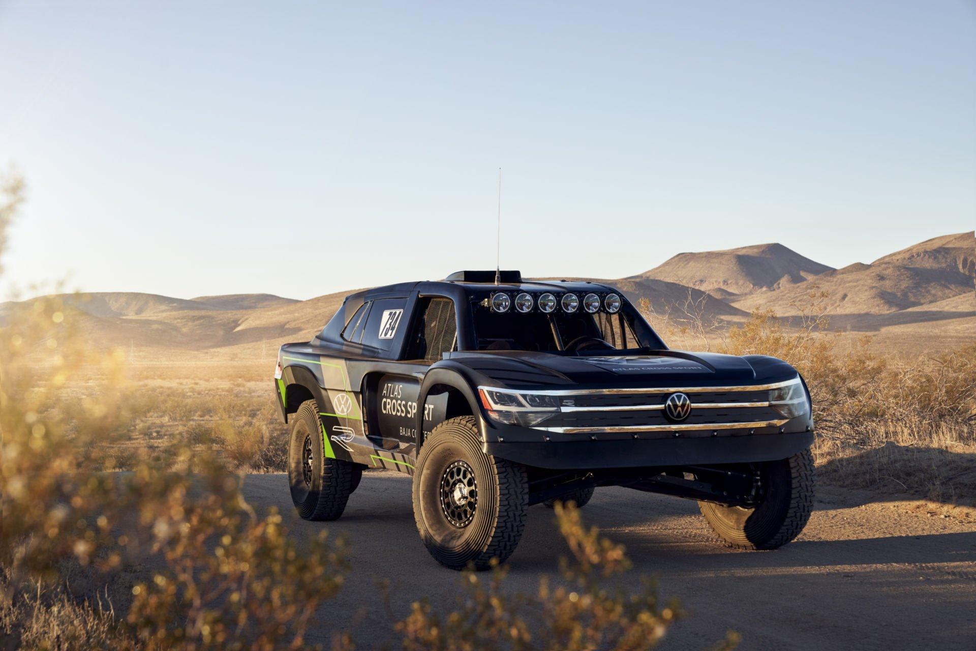 Volkswagen-Atlas-Cross-Sport-Baja-Concept-1