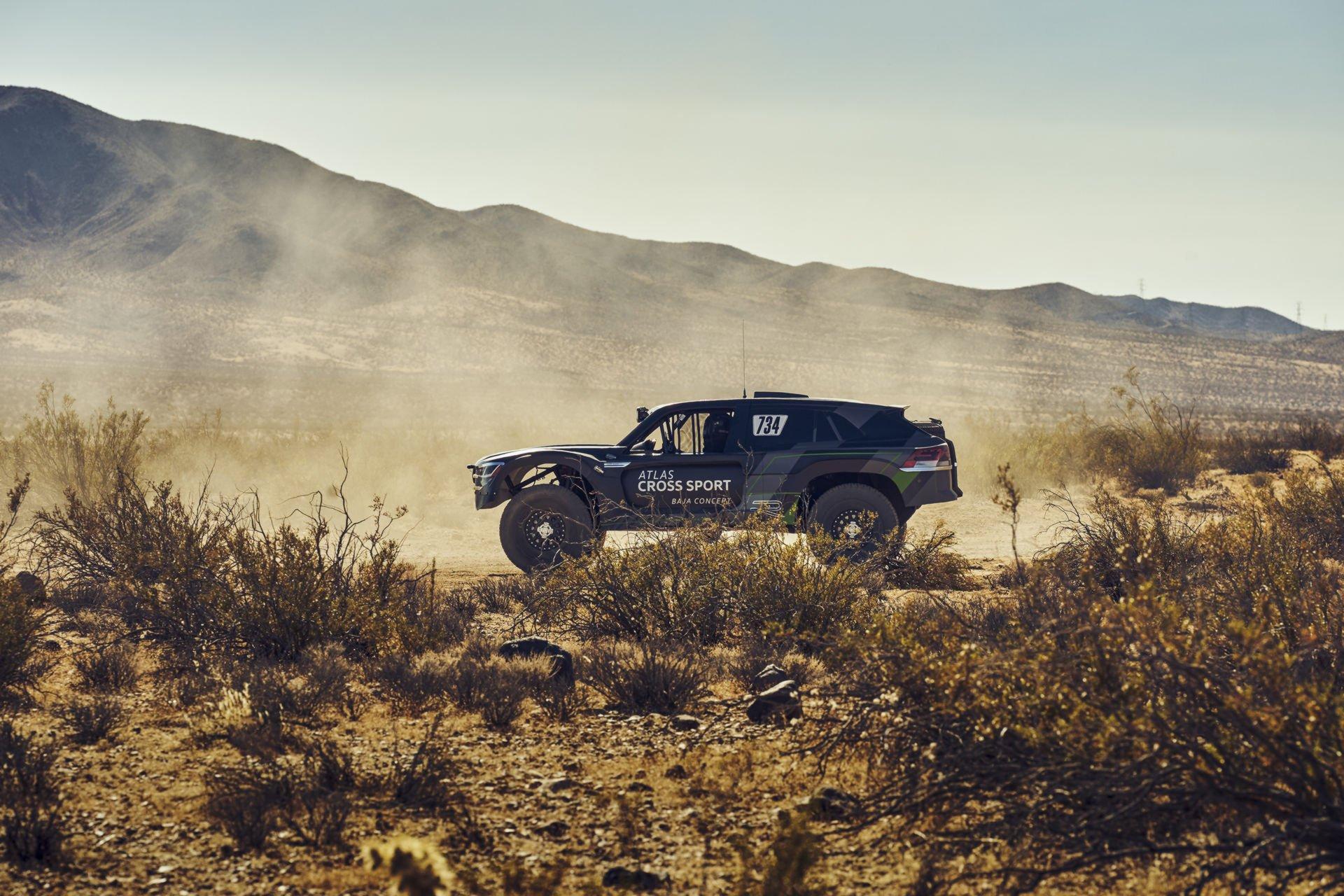 Volkswagen-Atlas-Cross-Sport-Baja-Concept-13