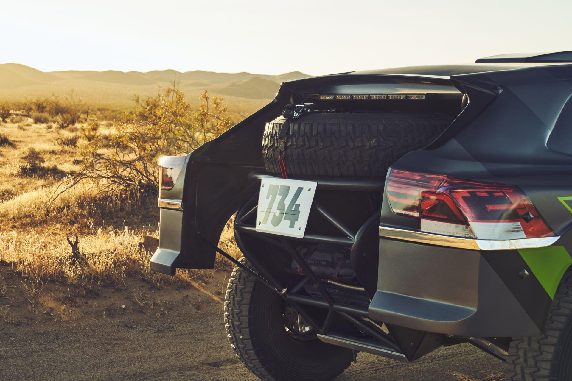 Volkswagen-Atlas-Cross-Sport-Baja-Concept-14