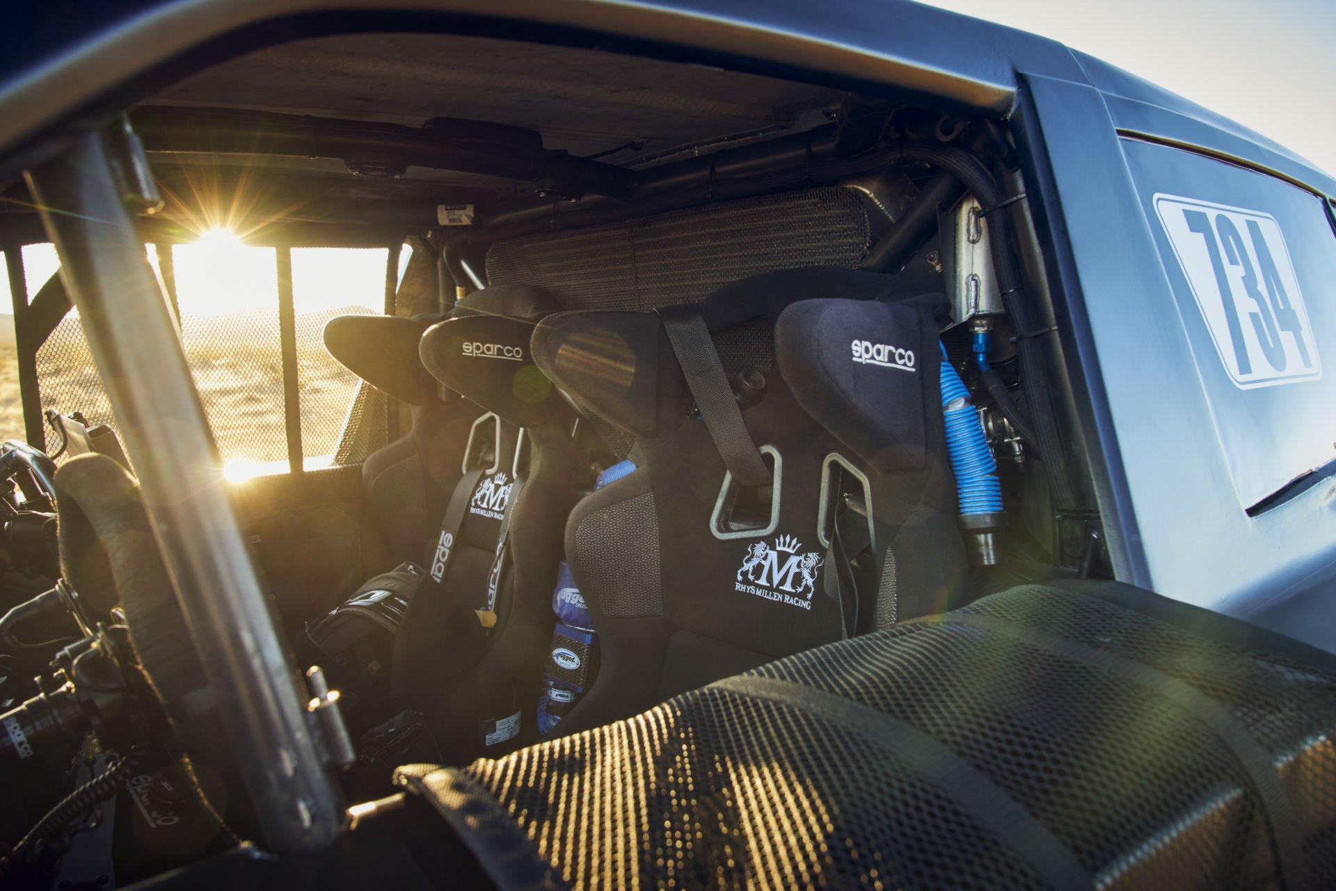 Volkswagen-Atlas-Cross-Sport-Baja-Concept-15