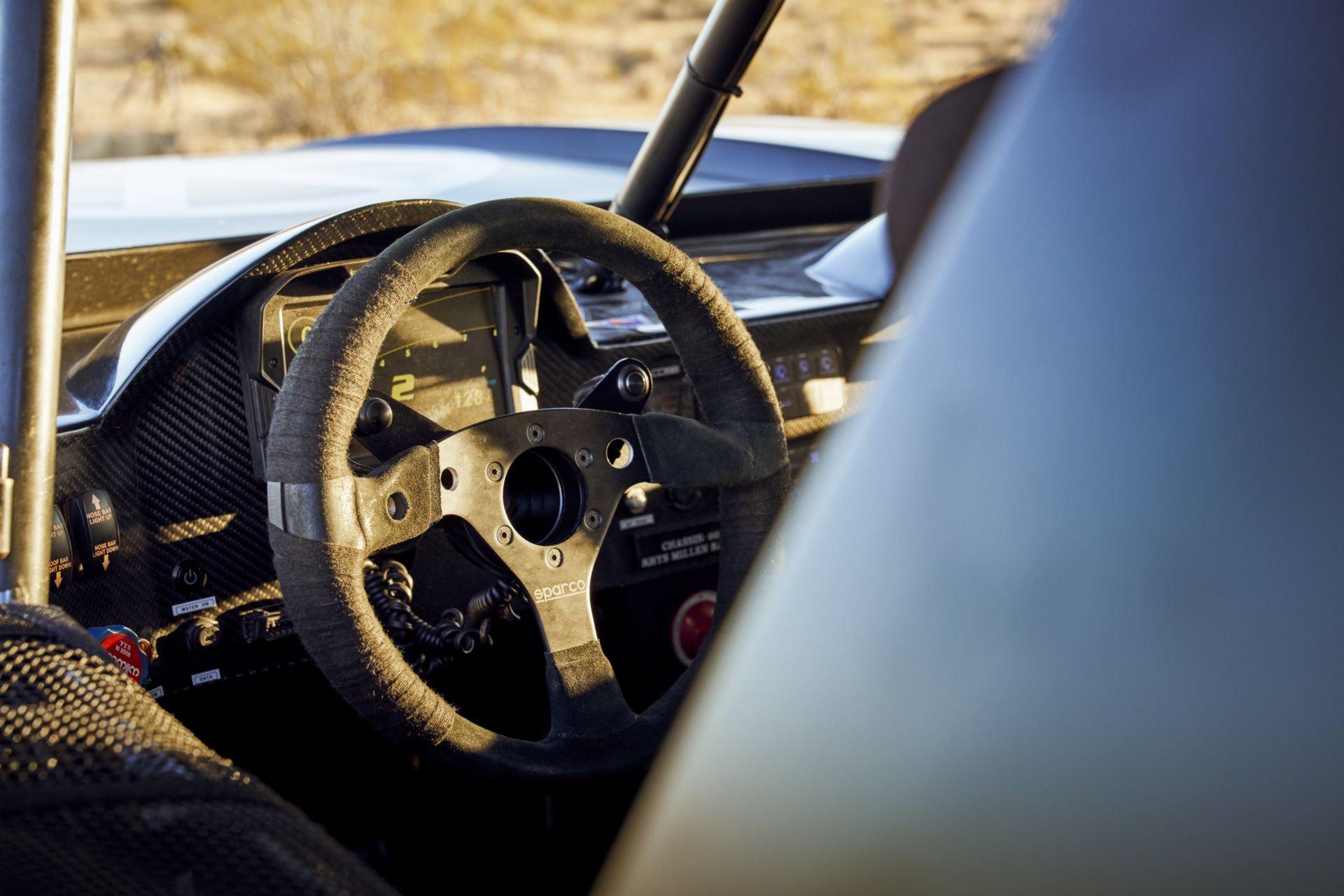 Volkswagen-Atlas-Cross-Sport-Baja-Concept-16