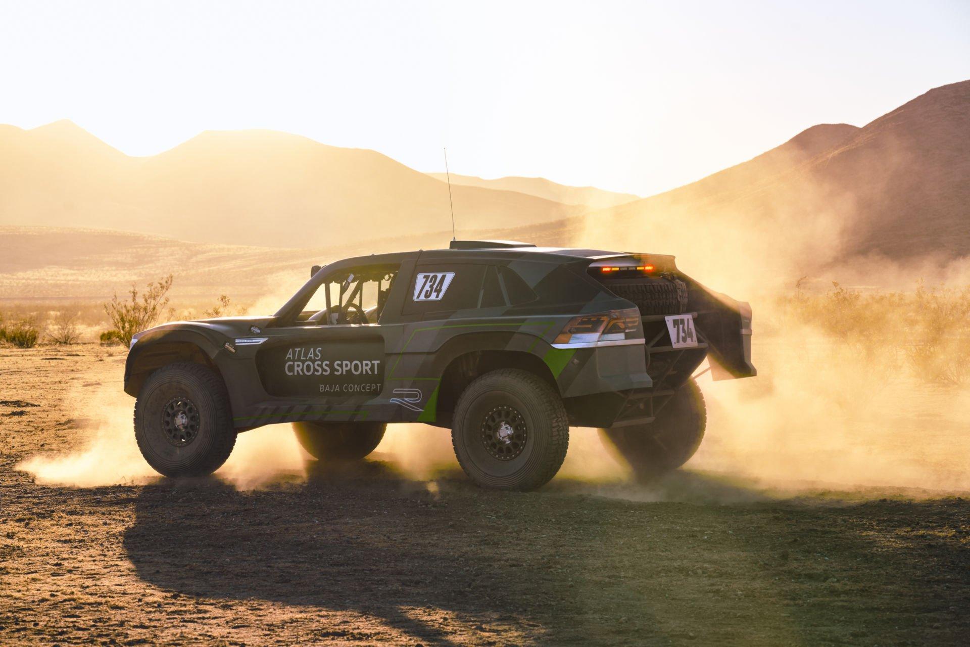 Volkswagen-Atlas-Cross-Sport-Baja-Concept-3