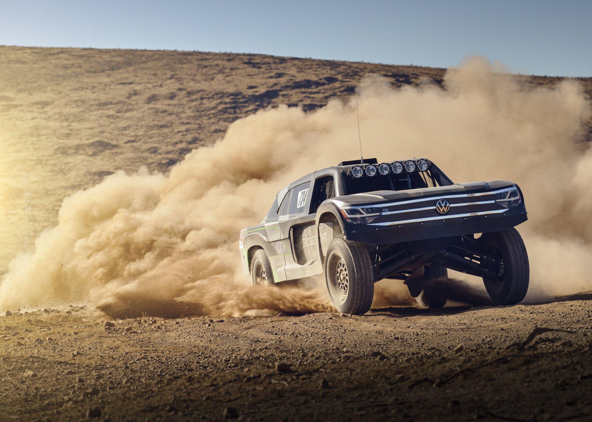 Volkswagen-Atlas-Cross-Sport-Baja-Concept-6