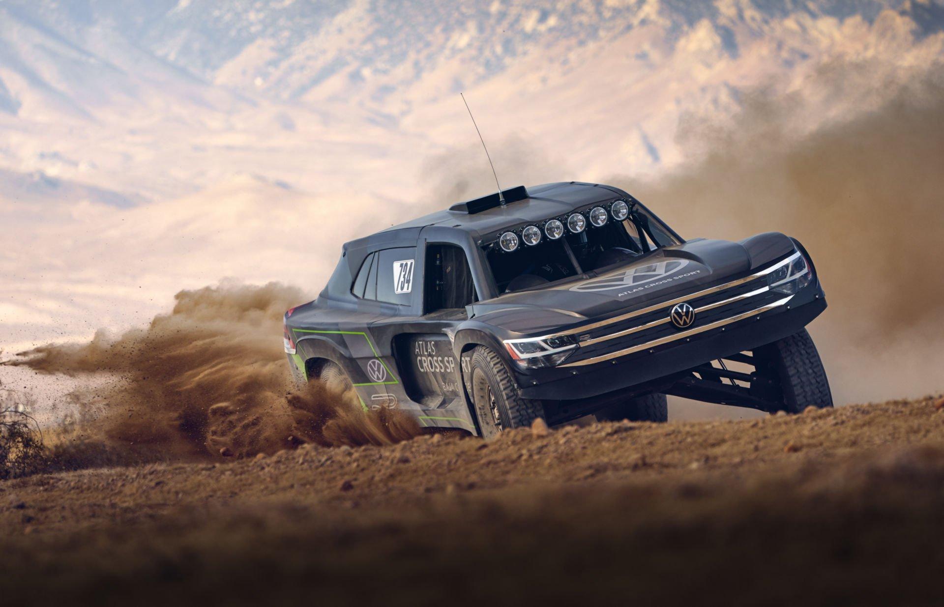 Volkswagen-Atlas-Cross-Sport-Baja-Concept-7