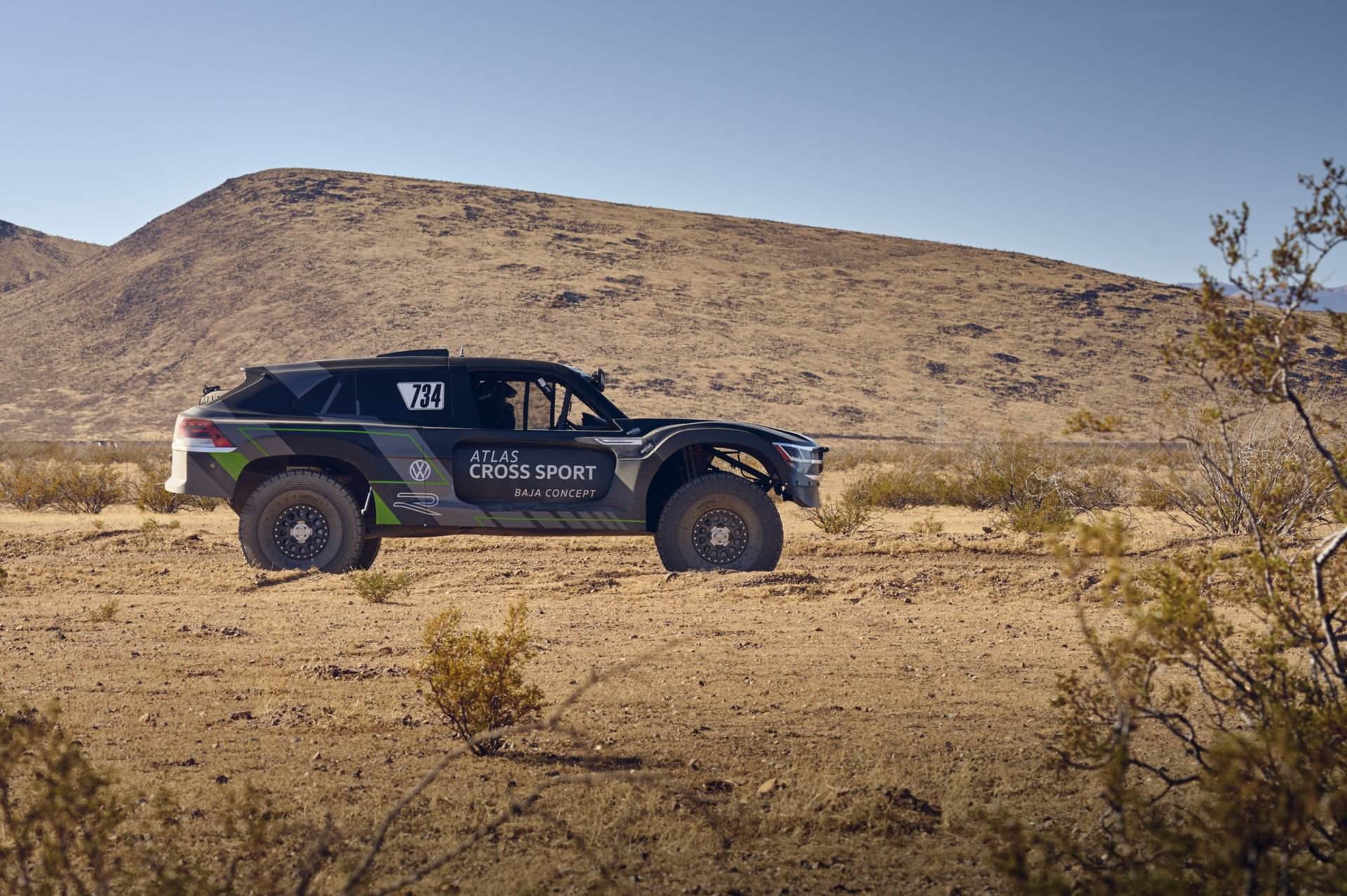 Volkswagen-Atlas-Cross-Sport-Baja-Concept-8