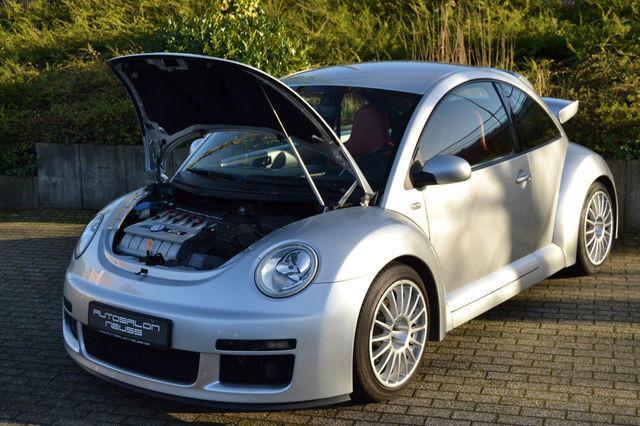 Volkswagen_Beetle_RSi_0000