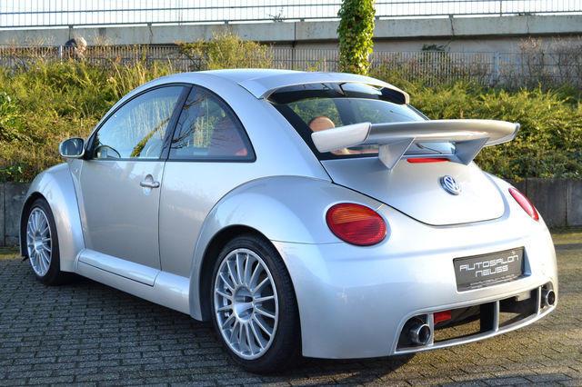 Volkswagen_Beetle_RSi_0001