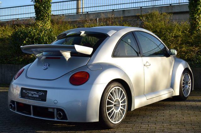 Volkswagen_Beetle_RSi_0002