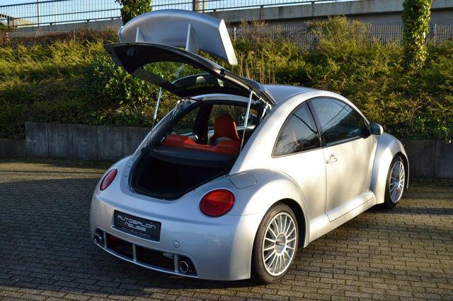 Volkswagen_Beetle_RSi_0003