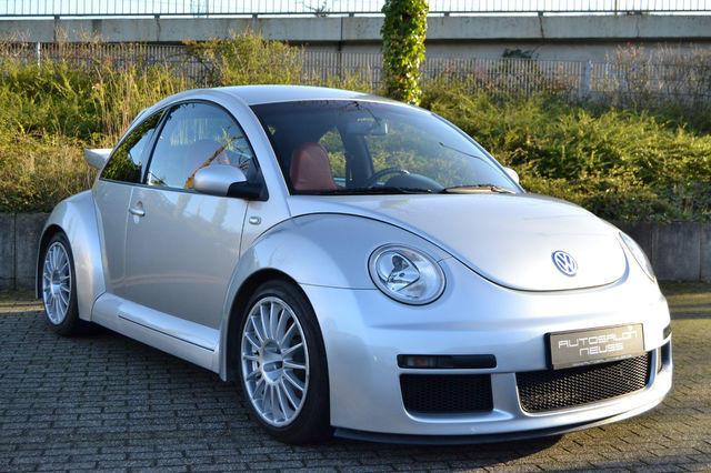 Volkswagen_Beetle_RSi_0004