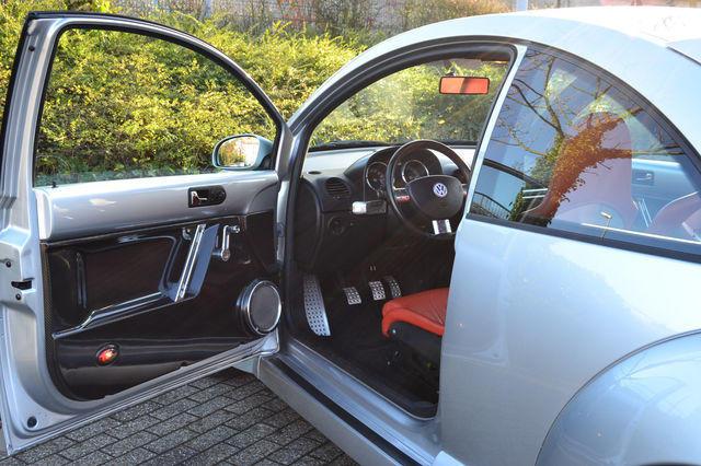 Volkswagen_Beetle_RSi_0005