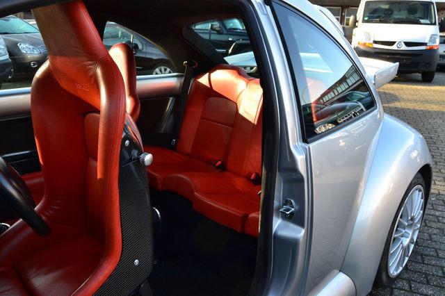 Volkswagen_Beetle_RSi_0006