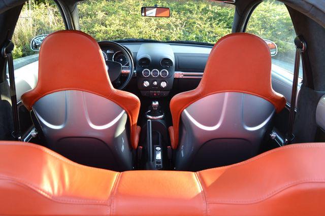 Volkswagen_Beetle_RSi_0007