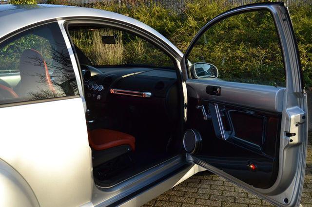 Volkswagen_Beetle_RSi_0008