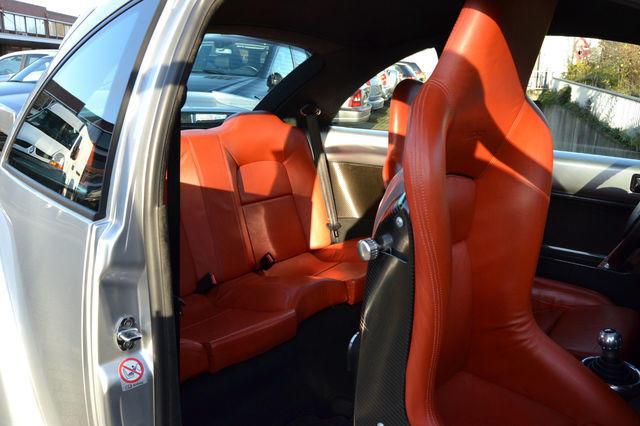 Volkswagen_Beetle_RSi_0009